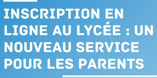 inscription_au_lycee_rentree_2020.jpg