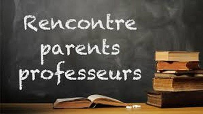 rencontres parents professeurs.jpg